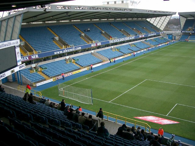 http://www.footballgroundsofengland.co.uk/images/Millwall-07.jpg