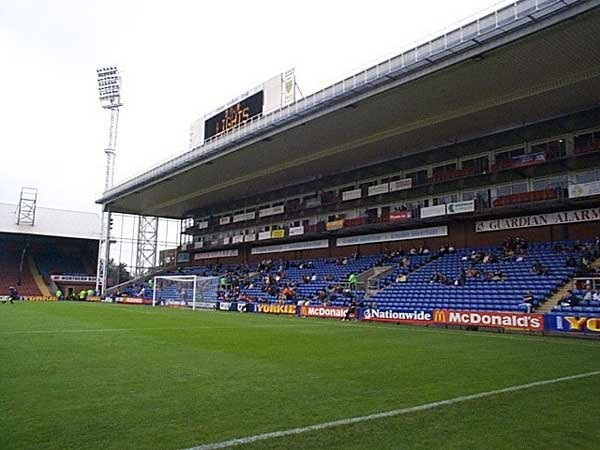http://www.footballgroundsofengland.co.uk/images/Palace-02.jpg