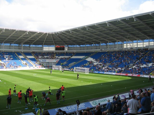 http://www.footballgroundsofengland.co.uk/images/cardiff-new-04.jpg