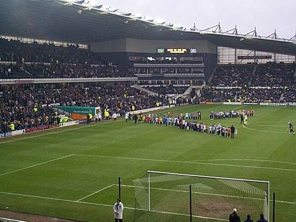 http://www.footballgroundsofengland.co.uk/images/derby-04.jpg