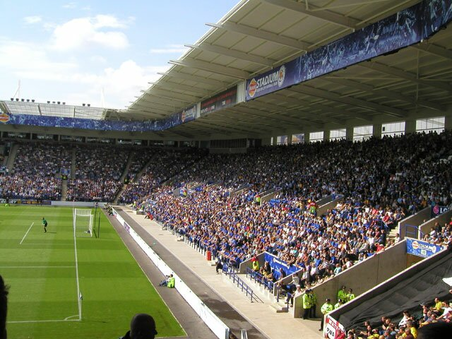 http://www.footballgroundsofengland.co.uk/images/leicester-02.jpg