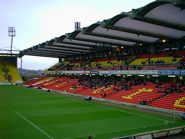 http://www.footballgroundsofengland.co.uk/images/watford01.jpg